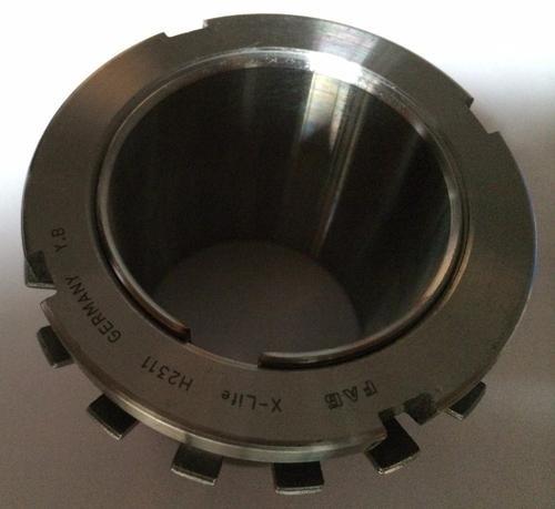 M81935-7-04 Aerospace Bearings-Rod End Sphericals
