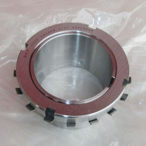 MS14102A-10 Aerospace Bearings-Spherical Plain Bearings