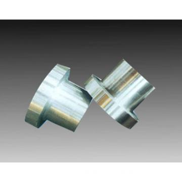 timken 61807-2RZ Thin Section Ball Bearings (61700, 61800, 61900)