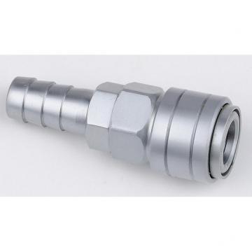timken YCJM2 11/16 Ball Bearing Housed Units-Fafnir® Four-Bolt Flanged Units Setscrew Locking