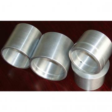 NPB 6206-2RS Ball Bearings-6000 Series-6200 Light