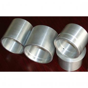 skf SNW 115x2.7/16 Adapter sleeves, inch dimensions