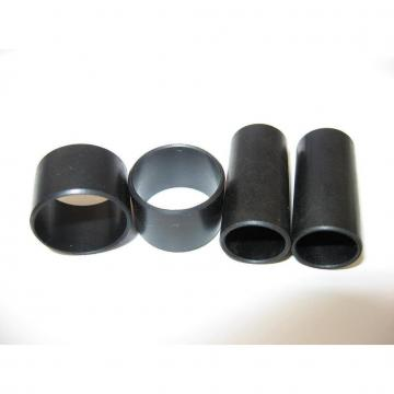 skf SNW 24x4 Adapter sleeves, inch dimensions