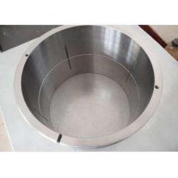 NPB 6306-RS Ball Bearings-6000 Series-6300 Medium