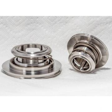 NPB 6303-2RS Ball Bearings-6000 Series-6300 Medium
