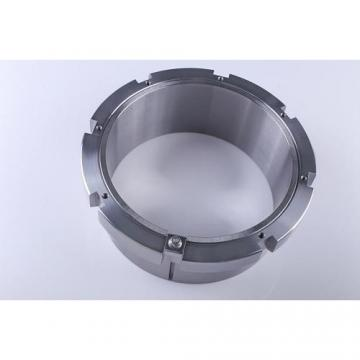 NPB 6306-RSNR Ball Bearings-6000 Series-6300 Medium