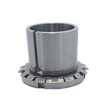 M81935-1-04 Aerospace Bearings-Rod End Sphericals