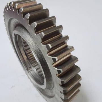 timken 204bbar Cylindrical Roller Bearings