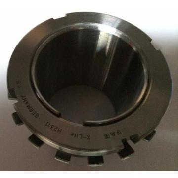 M81935-6-03 Aerospace Bearings-Rod End Sphericals