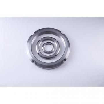 timken l44643 Cylindrical Roller Bearings