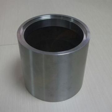 skf UCFB 209/H Ball bearing 3-bolt bracket flanged units