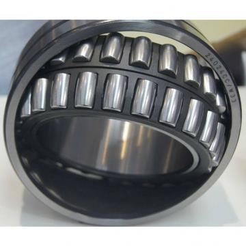 80 mm x 140 mm x 26 mm  timken X30216M/Y30216M Tapered Roller Bearings/TS (Tapered Single) Metric