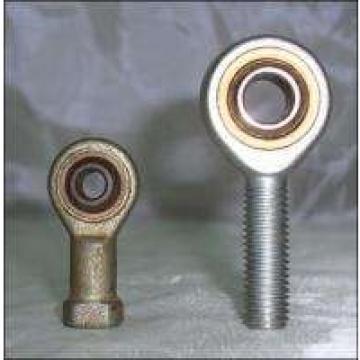 timken KJM716649/KJM716615 Tapered Roller Bearings/TS (Tapered Single) Metric