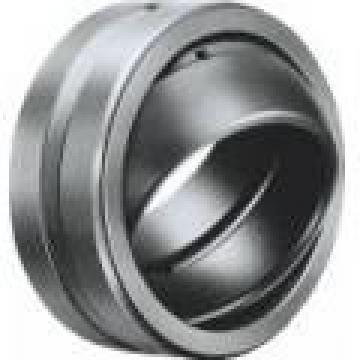 timken JF24049AH/JF24010 Tapered Roller Bearings/TS (Tapered Single) Metric