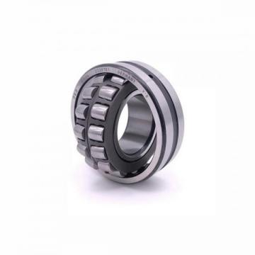 Timken Tapered Roller Bearing 74550/74850