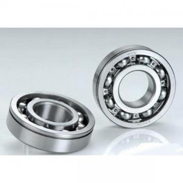 Hot Sell Timken Inch Taper Roller Bearing Jl69349/Jl69310 Set11