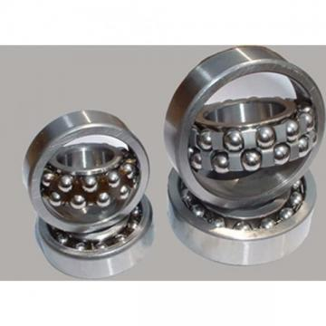 Taper Roller Bearing 11949/48548/7804/7805 Special Size with Drawing Bearing Manufacture