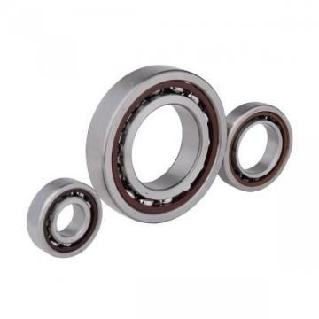 Koyo Automobile Taper Roller Bearings Jl69349/10 Jl69349 Jl69310