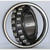 timken X32322M/Y32322M Tapered Roller Bearings/TS (Tapered Single) Metric