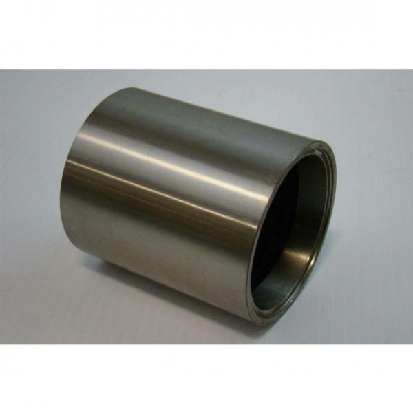 timken 61809-2RZ Thin Section Ball Bearings (61700, 61800, 61900) #2 image