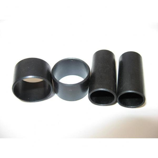 skf SNW 144x8 Adapter sleeves, inch dimensions #2 image