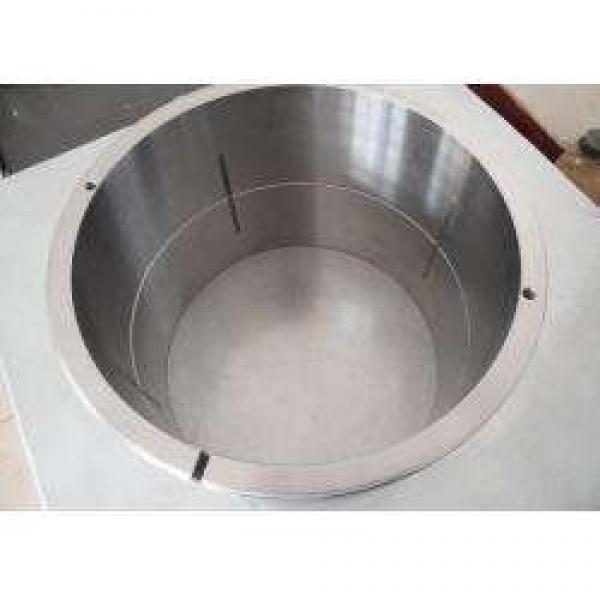 NPB 6306-RS Ball Bearings-6000 Series-6300 Medium #1 image