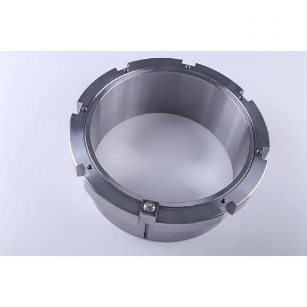NPB 6307-2RSNR Ball Bearings-6000 Series-6300 Medium #2 image