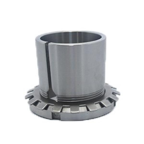 timken t126 Cylindrical Roller Bearings #1 image