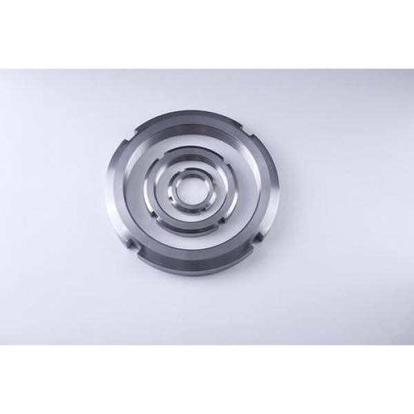 timken 6ce Cylindrical Roller Bearings #3 image