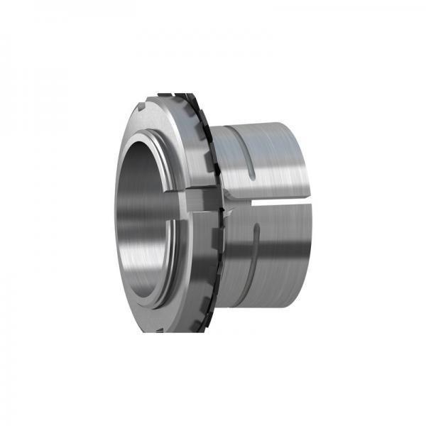 timken m86649 Cylindrical Roller Bearings #1 image