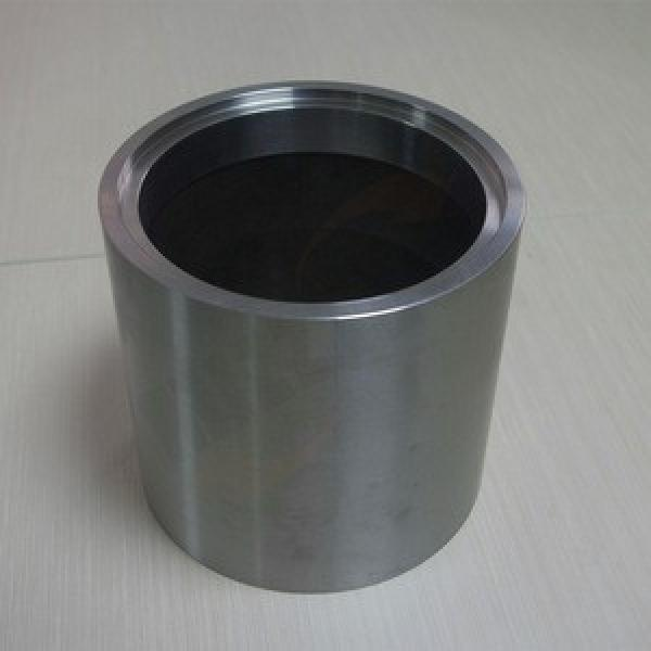 skf F3BBC 35M-TPSS Ball bearing 3-bolt bracket flanged units #3 image