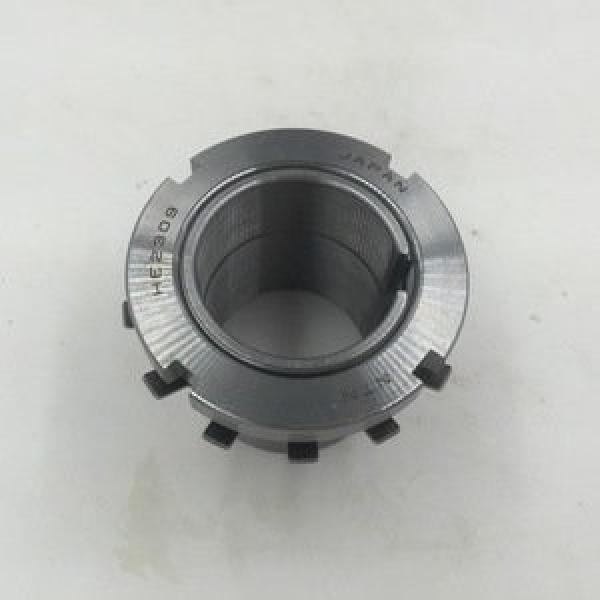 skf UKFB 206 K/H Ball bearing 3-bolt bracket flanged units #1 image