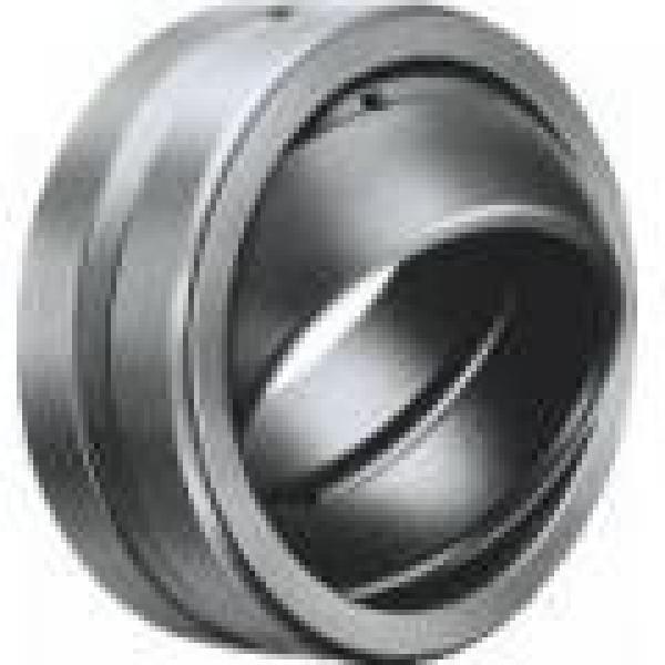 timken JM207049AC/JM207010 Tapered Roller Bearings/TS (Tapered Single) Metric #2 image