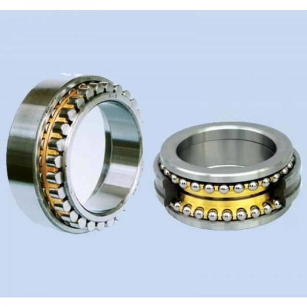 Timken Bearing Taper Roller Bearing Jl69349/Jl69310 #1 image