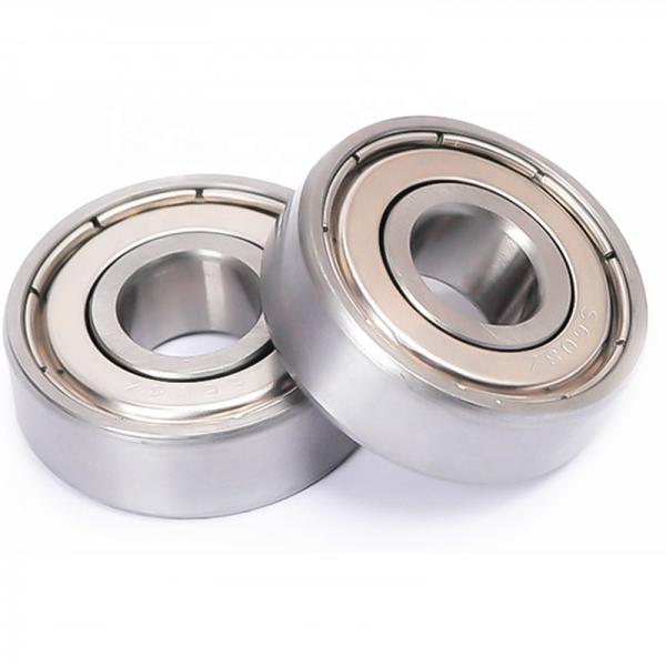 Inch Taper/Tapered Roller/Rolling Bearings 16137/282 16150/282 17887/31 18590/20 21075/212 24780/20 25570/20 25572/20 25577/20 25580/20 25580/21 25590/20 #1 image