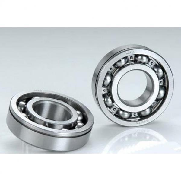 Hot Sell Timken Inch Taper Roller Bearing Jl69349/Jl69310 Set11 #1 image