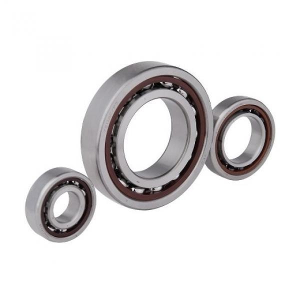 Auto Gearbox Roller Bearing Rear Axle Bearing Jl68145/Jl68111 Jl69345f/Jl69310/Q Jl69345f/Ji69310/Q Jl69349X/Jl69310 #1 image