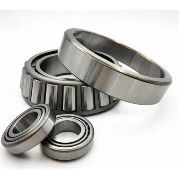 Timken Tapered Roller Bearings 74550 #1 image