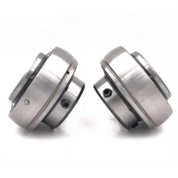 Bearing Manufacture Distributor SKF Koyo Timken NSK NTN Taper Roller Bearing Inch Roller Bearing Original Package Bearing Jl69349/Jl69310 #1 image
